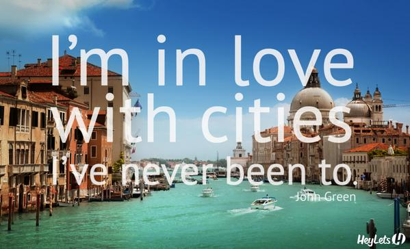 im-in-love-with-cities-ive-never-been-to